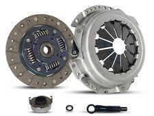 Clutch Kit for 09-20 Honda Fit Base Dx Ex Lx Sport Hatchback 1.5L L4 Gas Sohc