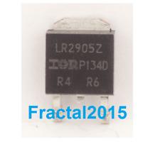 1x IRLR2905 IRLR2905Z Transistor VP29 VP30 VP37 VP44 PSG5 irlr2905pbf