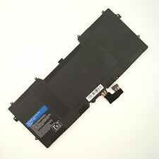 New Battery For Dell XPS 12 ULTRABOOK XPS 12D-1708 XPS 13 ULTRABOOK 489XN Y9N00