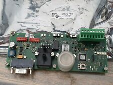 SICK 2032767 GMP Processor Board