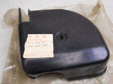 Honda NOS CB450, CL450, 1972-74, Left Air Cleaner Case, # 17313-346-671   S-116