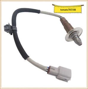 For Subaru Legacy Outback 15-19 2.5L Air Fuel Ratio Oxygen 02 Sensor 22641-AA71A