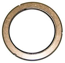 Cloyes Gear & Product 9-220 Cam Bearing