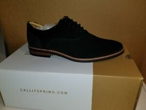 Black Call It Spring Solid Casual Shoes