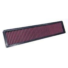 Luftfilter K&N 33-2807 Porche 944 3.0 '88-'91