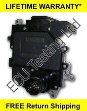 Audi A4 / A6 CVT Multitronic Transmission Gearbox ECU Module .