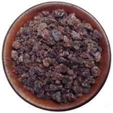 Indian Black Salt Kala Namak Whole Chunks - 100 gm To 500 gm Free Shipping