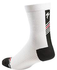 Fahrrad Socken aus Polyamid