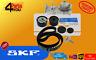 SKF Timing Cam BELT KIT 1.4 1.6 CLIO KANGOO LAGUNA MEGANE SCENIC DUSTER LOGAN