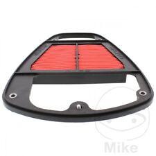 Hiflo Filtro de Aire - HFA2919 (Compatibilidad)