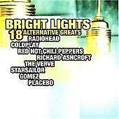 Disky Album Pop Music CDs