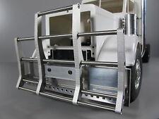 Alum Bumper Protector Frame Set Tamiya RC 1/14 King Hauler Semi Tractor Truck