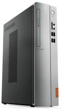 Lenovo - 310s-08asr E2-9030 Syst 4GB 1TB W10h SP