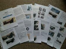 Jupiter Bleistiftschärfmaschine pdf Datei u.a. Gebrauchsanweisung, Informationen