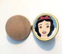 DSSH DSF Snow White Hinged Disney Pin (B3)