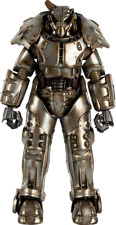 Fallout X-01 Power Armor Collectible action figure 1:6 Scale Threezero Sideshow