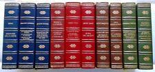 livres reliés.Roman.Livre.Edition.littérature.Ecrivain.Manuscrit.Auteurs.Editeur