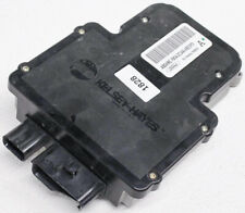 OEM Ford Expedition, Navigator ABS Control Module F85A-2C346-ABEXPD Plug Chipped
