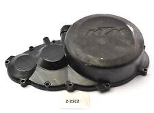 KTM LC4 GS 620 RD Bj.95 - 5-583 Kupplungsdeckel Motordeckel