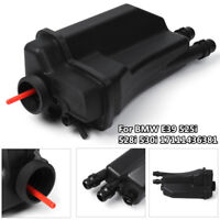 Radiator Coolant Expansion Bottle Tank For BMW E39 525i 528i 530i