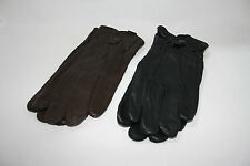 Unbranded Leather Gloves & Mittens for Women