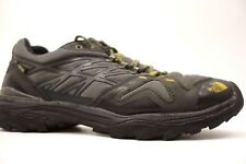 The North Face Mens GTX Hedgehog Fastpack Athletic Trail Hiking Shoes Size 12