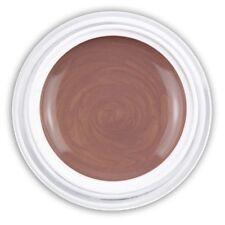STUDIOMAX Effekt Farbgel Peanut Ice
