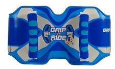 GRIP-n-RIDE Haltegurt H2o für Beifahrer/Sozius