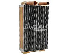 Northern Factory 1969-70 Chevrolet Bel Air, Biscayne 398218 Heater Core (w/o AC)