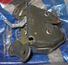 NOS 1989-94 Geo Metro Hatch Latch Lock