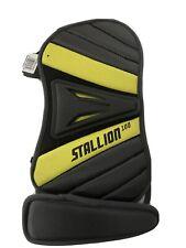 Stx Stallion 100 Men's Lacrosse Rib Pads Size Xsmall New