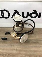 Audi TT Mk1 98-06 8N 225 In Tank Fuel Pump & Sender Unit 8L9919051J - 1J0919673P