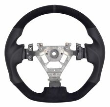 Leather Steering wheel fit to Nissan 350Z Tuning 60-1082