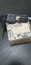 6K0837217C Cilindretto Serratura Destro E Sinistro Seat IBIZA dal 2000 In Poi