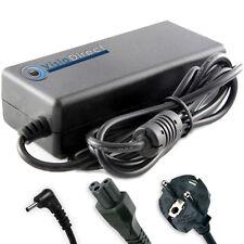 Alimentation pour portable ASUS Zenbook UX31E 45W 2.37A Chargeur Adaptateur