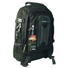 Jeep Soft Travel Daypacks