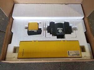 Kaeser F142KE 500 CFM Extra Fine Coalescing Filter