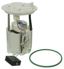 Fuel Pump Module Assembly Carter P76452M FITS Ford Fusion 2007