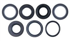 Honda Rear differential seal kit Trx 400 450 500 2001 2002 2003 2004