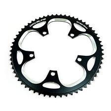 Fahrrad Kettenblätter mit 104 mm Lochkreisdurchmesser
