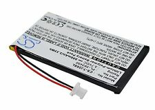 High Quality Battery for Sony Clie PEG-TJ35 Premium Cell