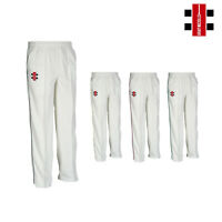 Gray-Nicolls Kids trousers (GN10J) - Children's Sport Wear Cricket Specific Pant