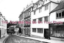 GL 923 - Dursley, Gloucestershire