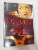 Houdini L'Ultimo Mago - Film in DVD - Originale - Nuovo! - COMPRO FUMETTI SHOP