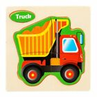 Baby+Wooden+3D+Puzzle+Toys+Intelligence+Educational+Learning+Toys+children+TRUCK