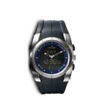 Freestyle 78630 Wrist Watch for Men