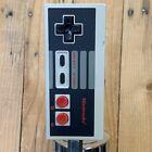 NINTENDO Beer Keg TAP HANDLE Vintage NES Controller Mancave Barcade Super Mario