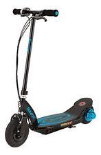 Razor Electro scooter Powercore E100 Bleu