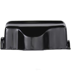 Engine Oil Pan Spectra CRP02A