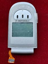 Flip V66 Motorola - Originale